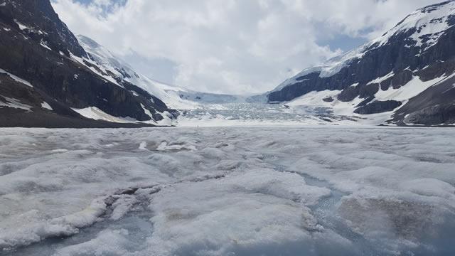 Alaska Foto 14