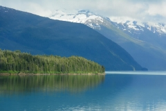 Alaska Foto 5