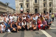 Groepsfoto-Italië-groep-2016