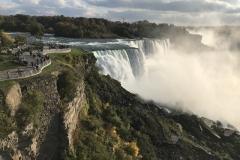 Oos-Amerika 8