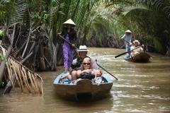 Vietnam 2017 13