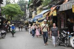 Vietnam 2017 5