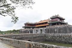 Vietnam 2018 15