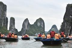 Vietnam 2018 6